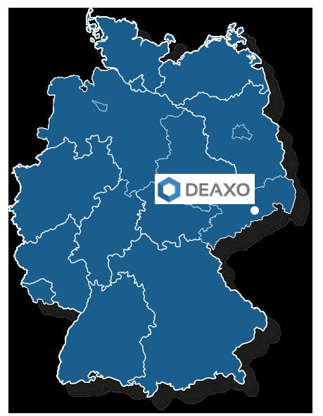 Deaxo